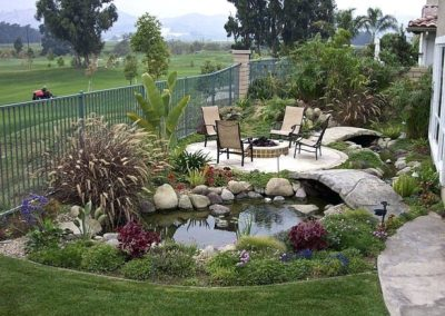 backyard-garden-ideas-garden-landscaping-ideas-pond-backyard-garden-ideas-australia