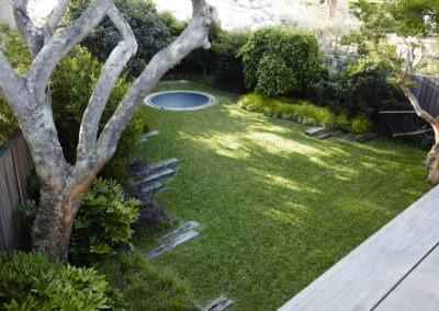 dangar-bondi-garden-australia-3-1466x977