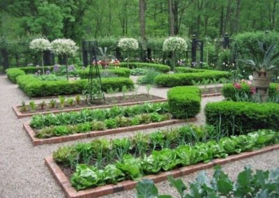 edible-garden-design-australia-edible-landscape-garden-design-regarding-edible-landscape-design-good-ideas-edible-landscape-design