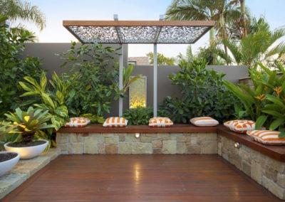 home-garden-design