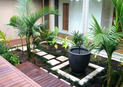 small-yard-landscaping-ideas-cheap-garden-ideas-cheap-landscaping-ideas-for-small-backyards-small-small-front-yard-landscaping-ideas-on-a-budget-australia